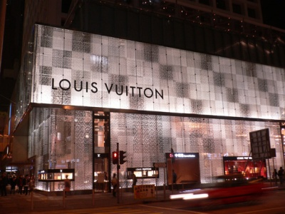 LouisVuitton_Central