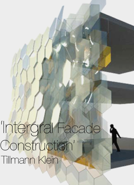 Microsoft PowerPoint - 121113 FRG Integral Facade Construction.p