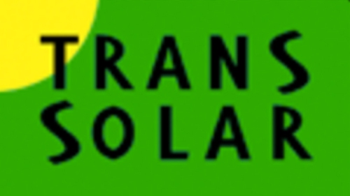 climate design consultants transsolar - blog for green design