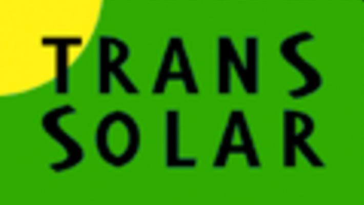 climate design consultants transsolar - blog for green design