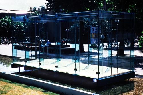 Aachen_Glaspavillon-02