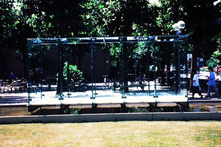 Aachen_Glaspavillon-03