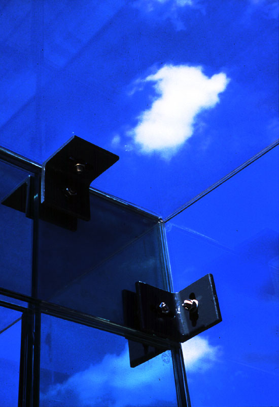 Aachen_Glaspavillon-07