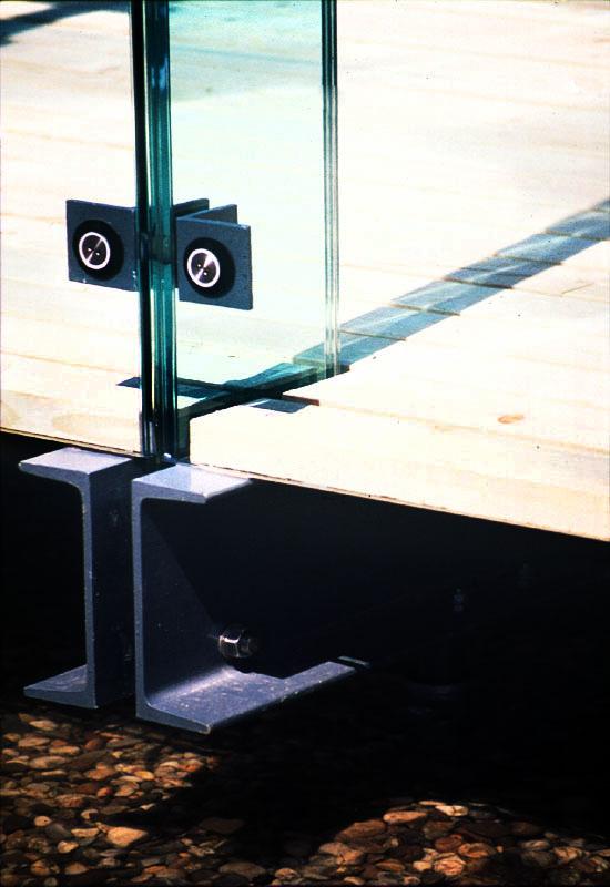 Aachen_Glaspavillon-08