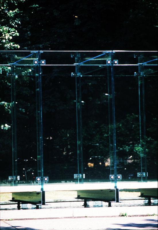 Aachen_Glaspavillon-09