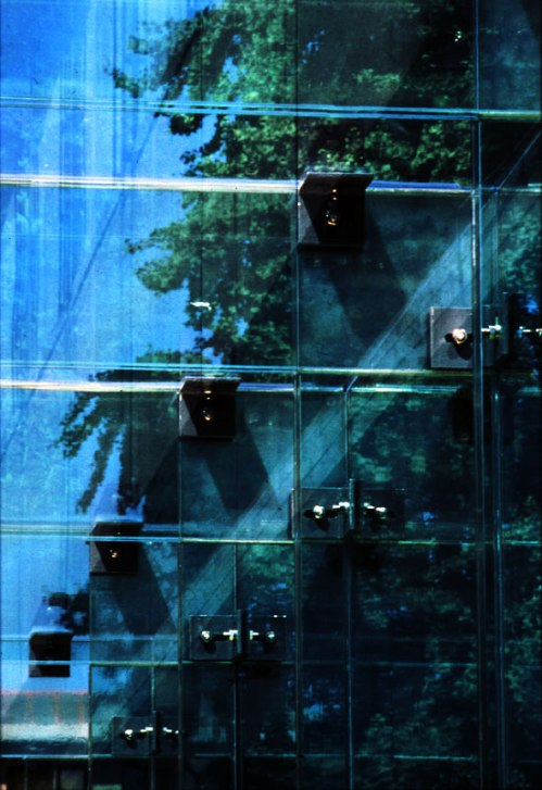 Aachen_Glaspavillon-10
