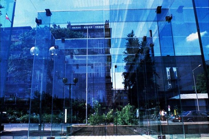 Aachen_Glaspavillon-11
