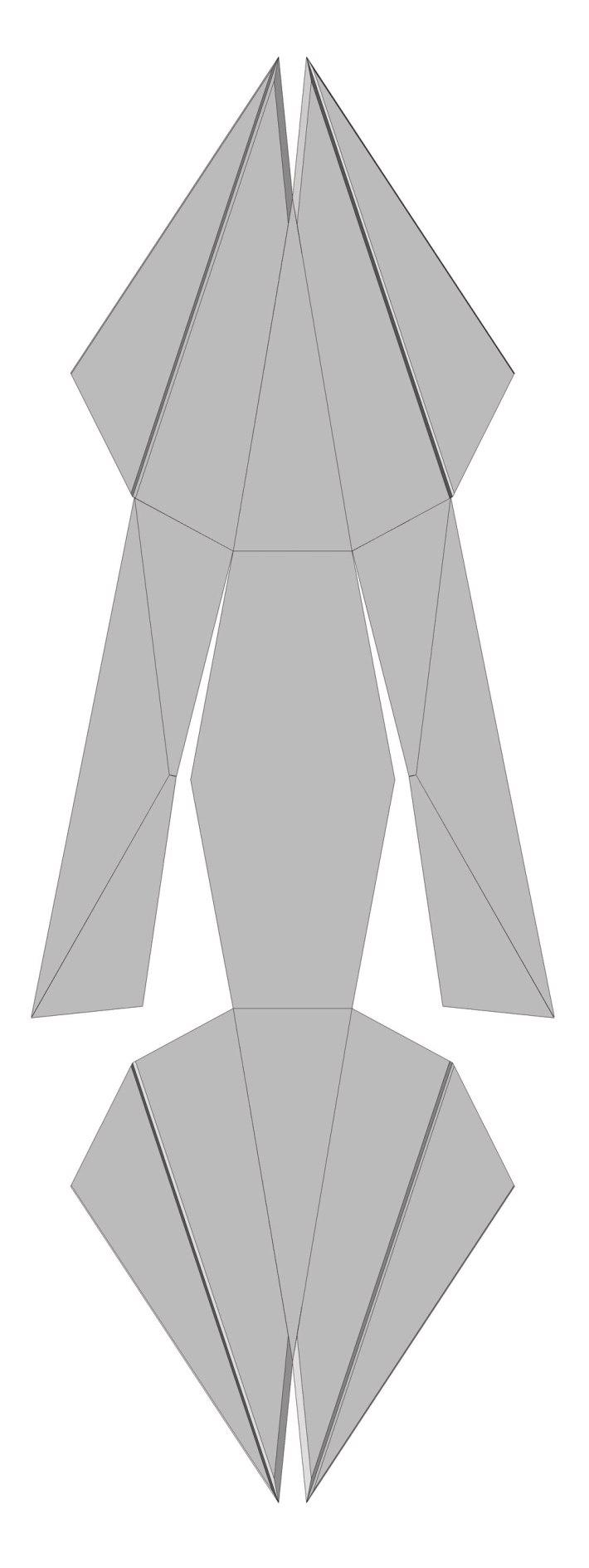 Beton-Kanu-01