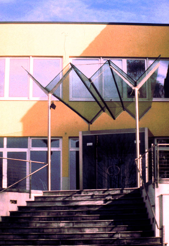 Faltwerk-Freie-Evangelische-Gemeinde-02