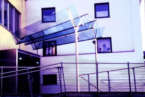 Faltwerk-Freie-Evangelische-Gemeinde-05