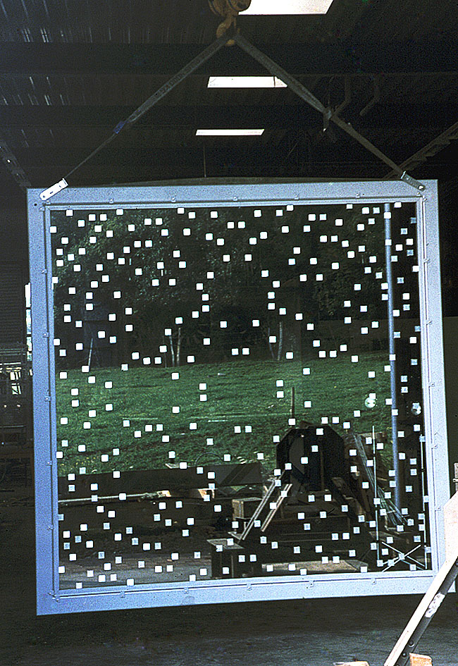 Glas-Sandwich-Aluminiumprofile-02