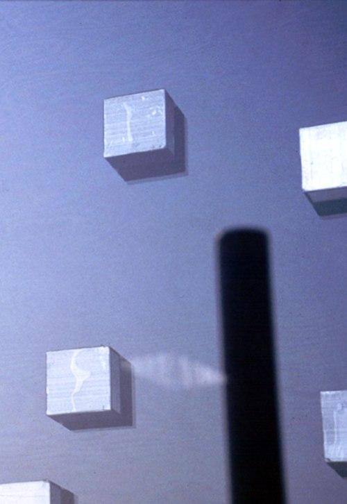 Glas-Sandwich-Aluminiumprofile-03