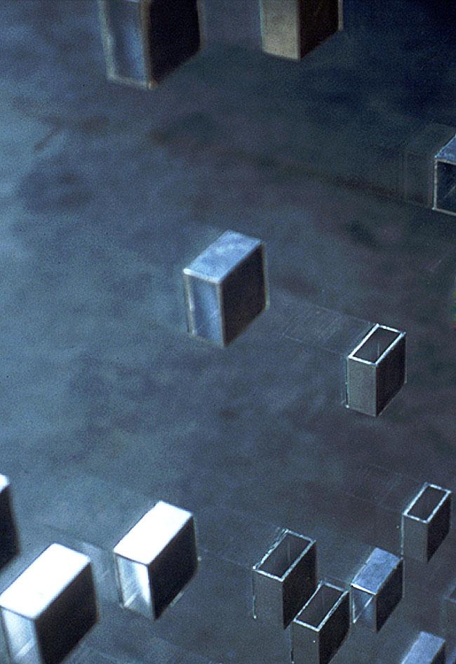 Glas-Sandwich-Aluminiumprofile-05
