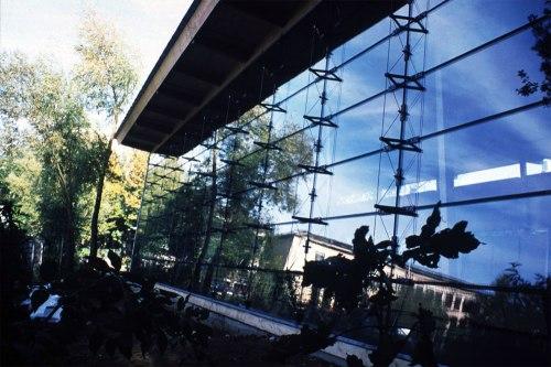 Glas-Stahl-Tragwerk-01