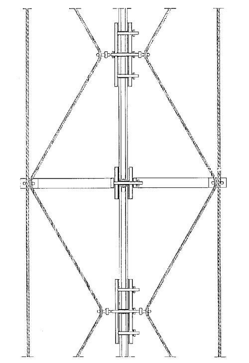 Glas-Stahl-Tragwerk-02
