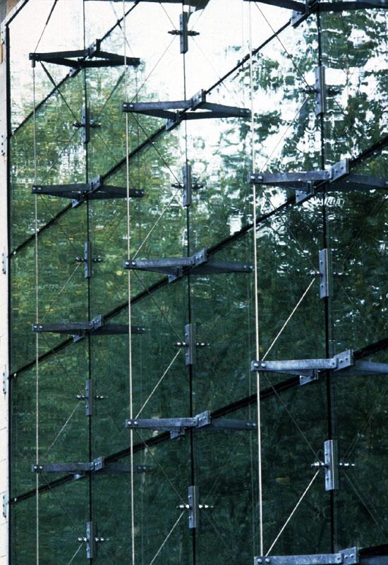 Glas-Stahl-Tragwerk-04