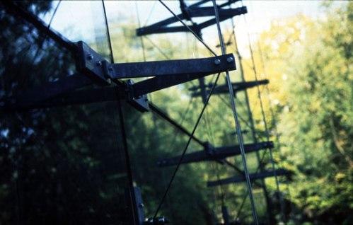 Glas-Stahl-Tragwerk-05