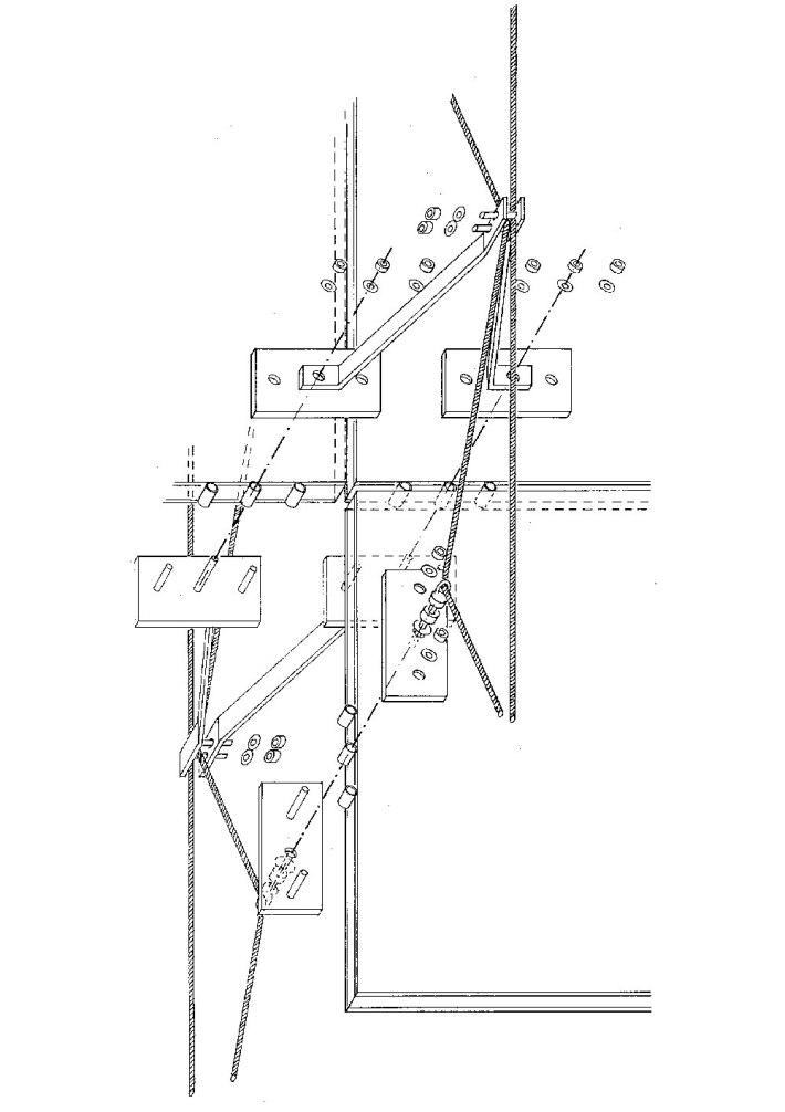 Glas-Stahl-Tragwerk-06