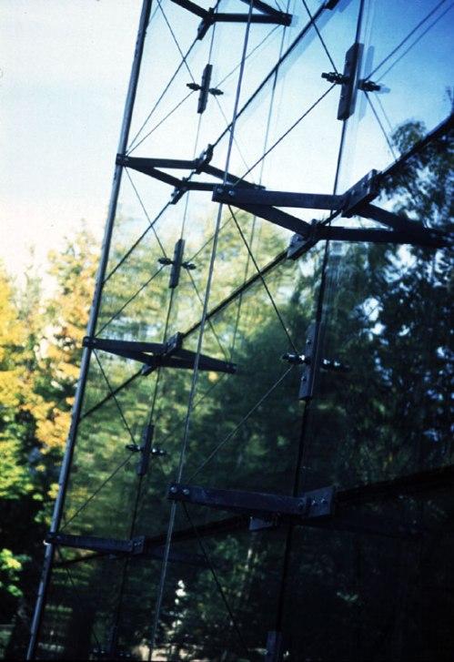 Glas-Stahl-Tragwerk-07