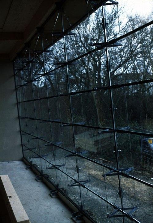 Glas-Stahl-Tragwerk-08