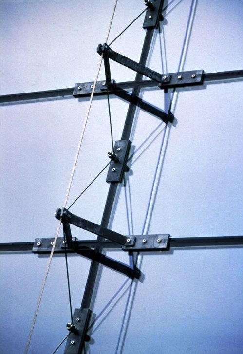 Glas-Stahl-Tragwerk-09