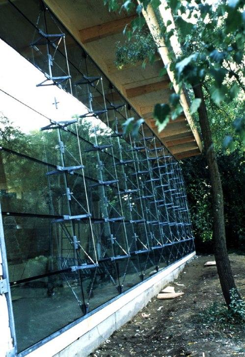 Glas-Stahl-Tragwerk-10