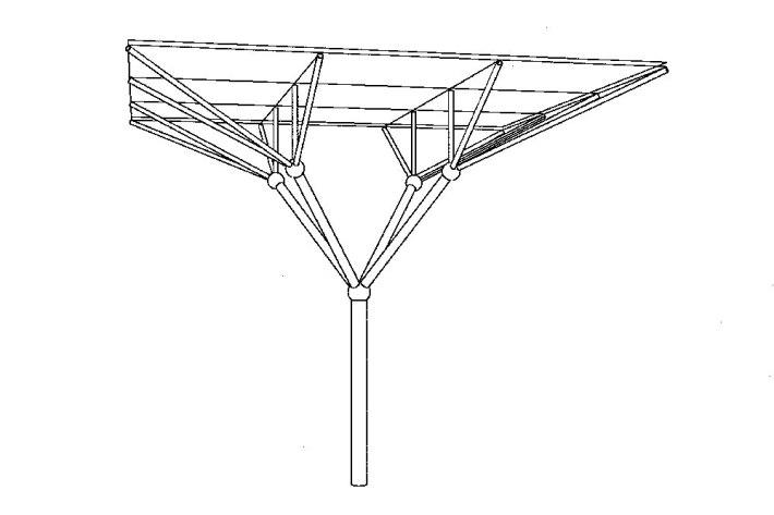 Glasbaum-04