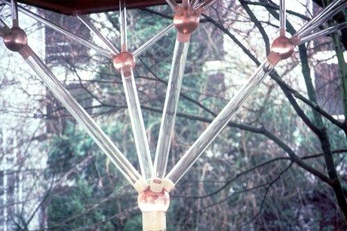 Glasbaum-07