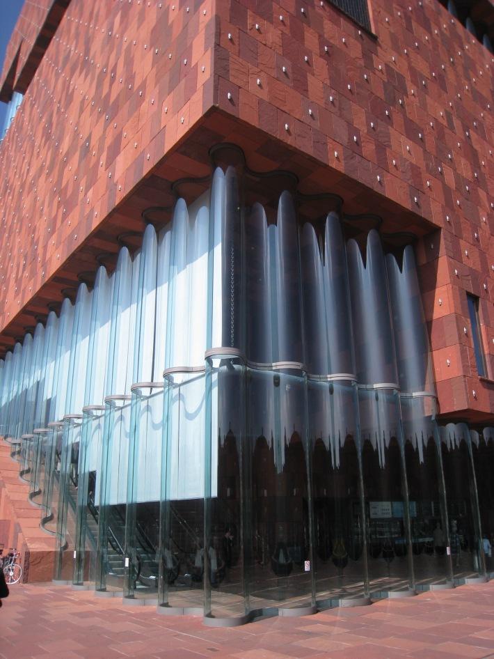 Museum aan de Stroom-03