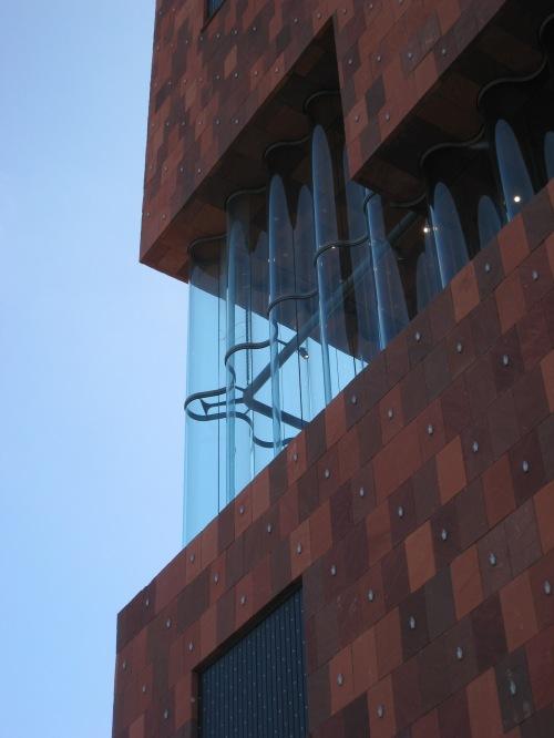 Museum aan de Stroom-05