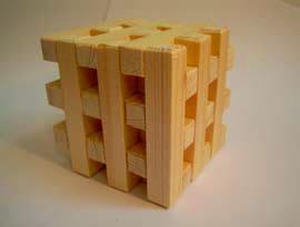 3D-Multipex-02