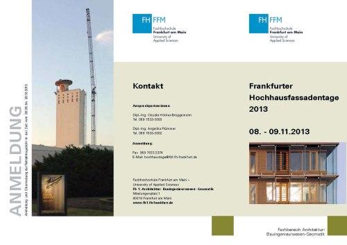 Aktuell-HHFT-2013_01