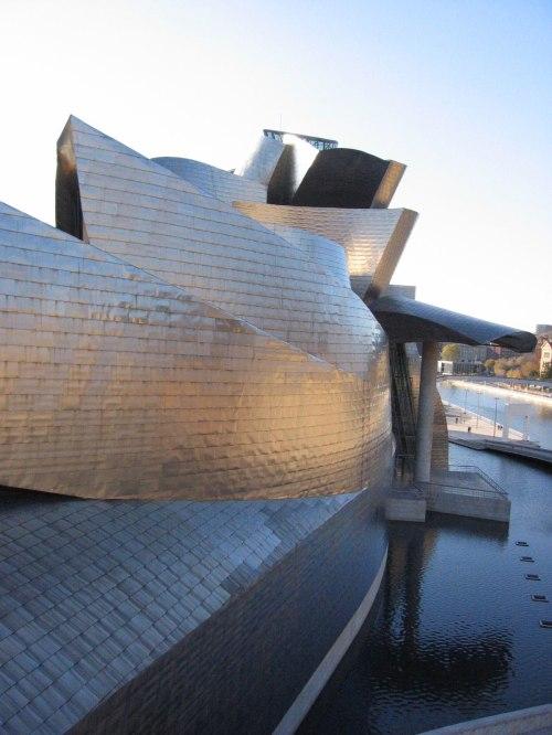 Bilbao-Guggenheim-Museum-2