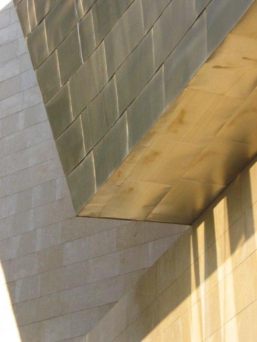 Bilbao-Guggenheim-Museum-4