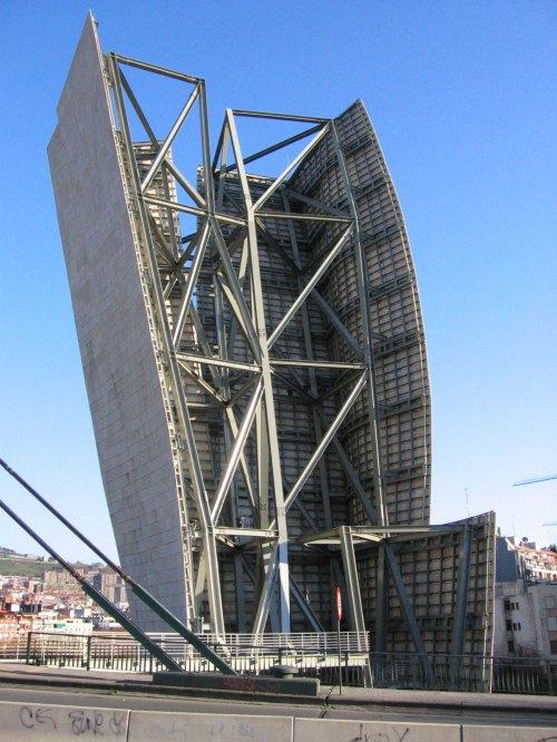 Bilbao-Guggenheim-Museum-5