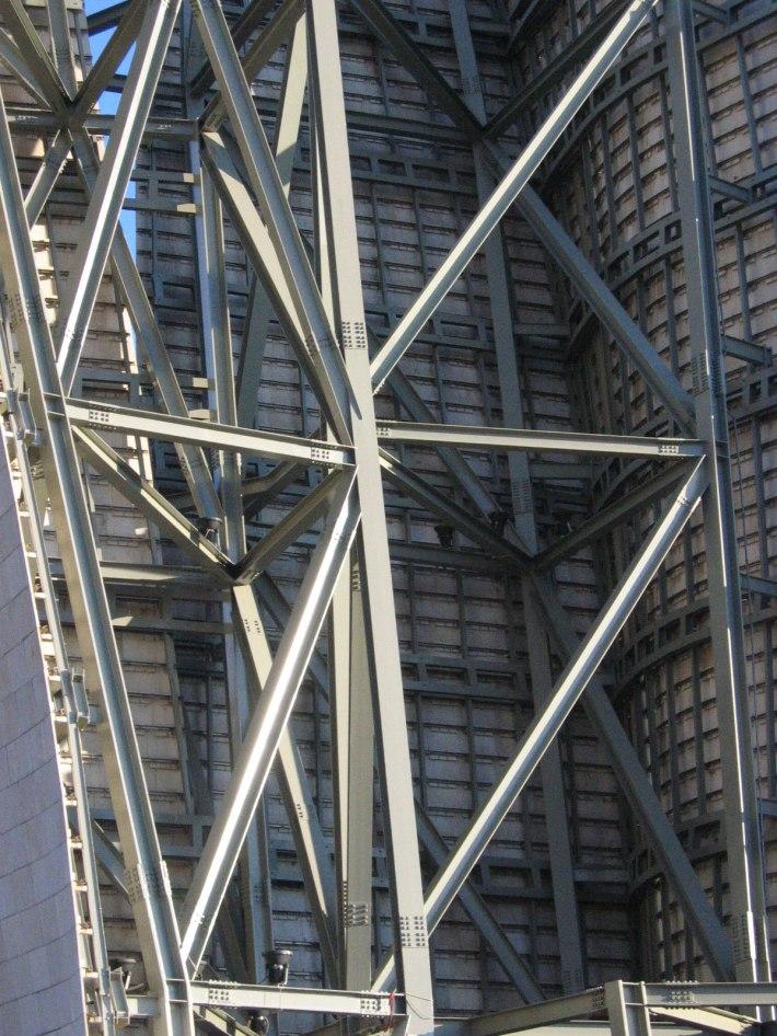 Bilbao-Guggenheim-Museum-6