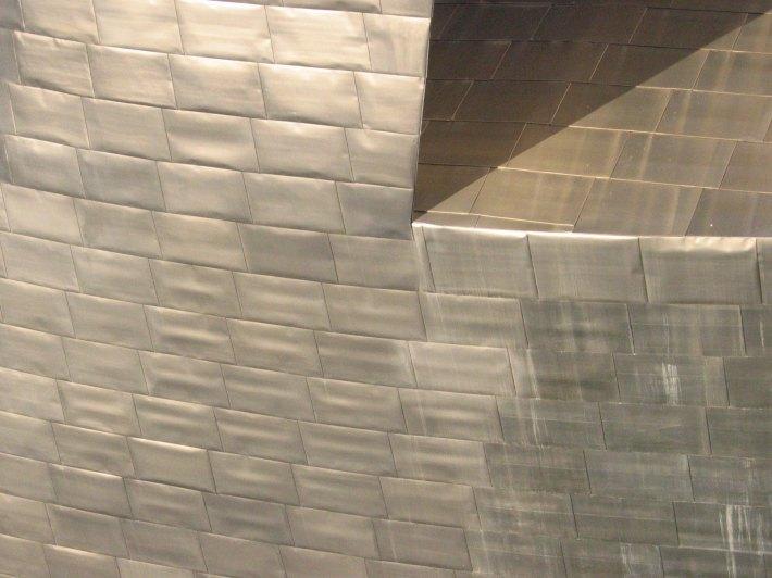 Bilbao-Guggenheim-Museum-7