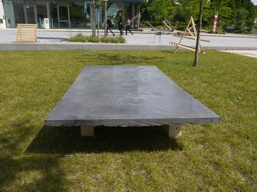 Concretable-02