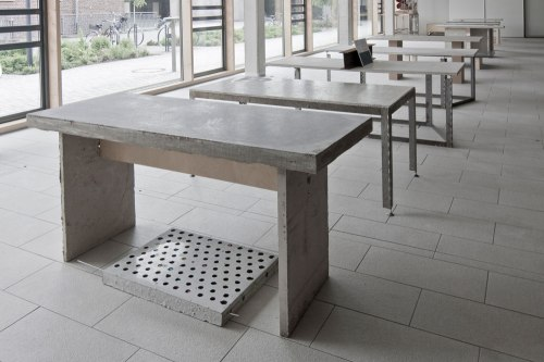 Concretable-11