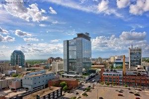 E_Winnipeg_ManitobaHydro_CorporateHeadOffice[1]
