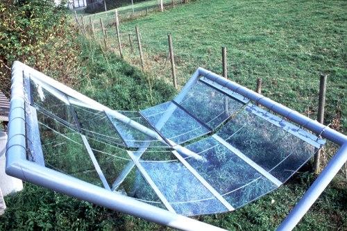 Glasnetz-03