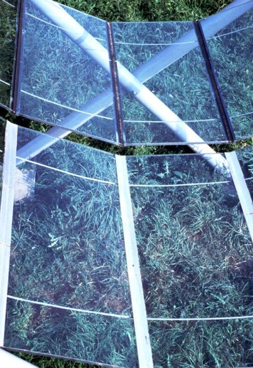 Glasnetz-07