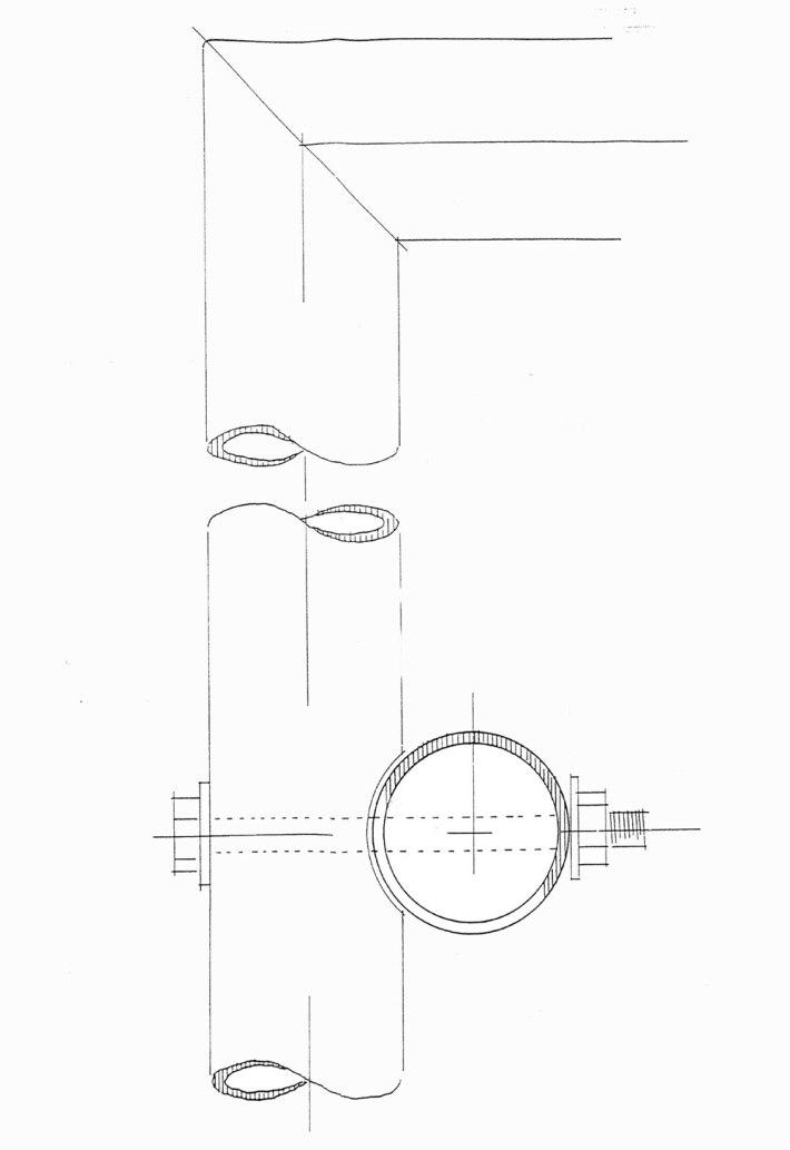 Glasnetz-11