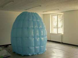 INFLATABLE-SHOWER-02