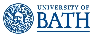 Bath_University_Logo_Blue