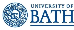 Bath_University_Logo_Blue