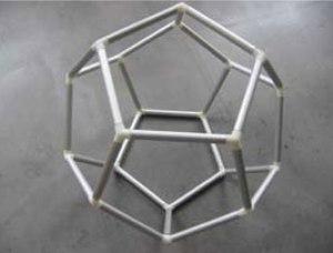 Custom-joint-01