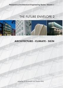 Future-envelope-02