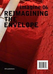Imagine-06-Cover