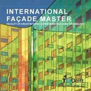 bookletfacadedesignmaster 1